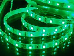 Neon Lighting MultiSource Technologies